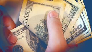 Merkez Bankasından Döviz Kredilerine Ayar