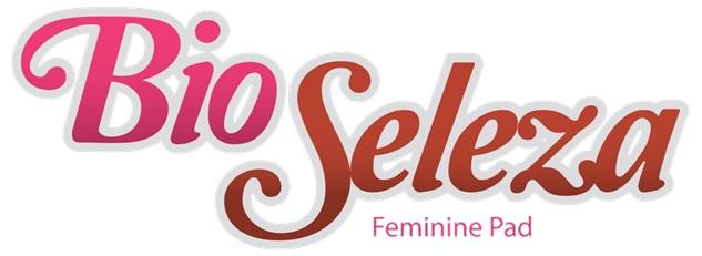 Bio Seleza Feminine Pad