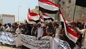 Terindikasi Gerakan Mencurigakan Saudi di Al Mahrah Yaman