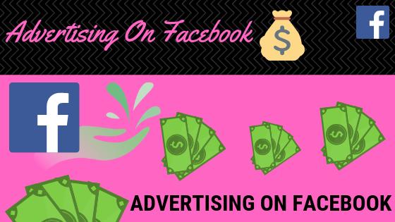Facebook Advertising Cost