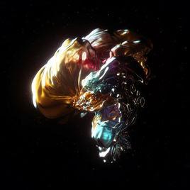 Kate Boy - True Colours