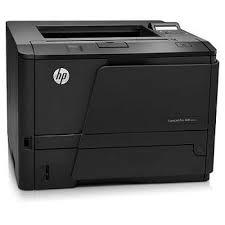 HP LaserJet Pro 400 M401dn Printer Toner Cartridges - HP ...
