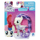 My Little Pony All About Friends Singles Sweetie Drops Brushable Pony