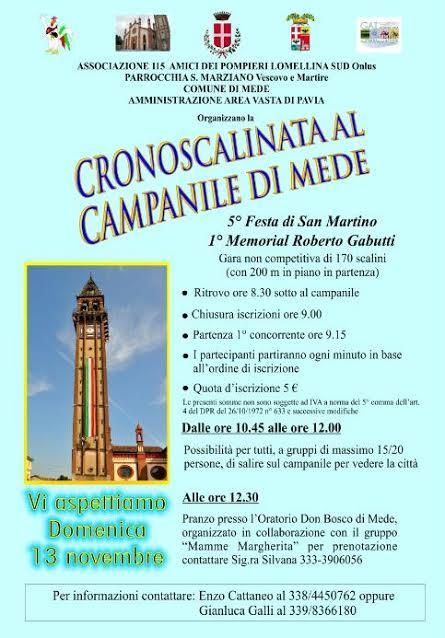 mede-cronoscalinata-campanile-115