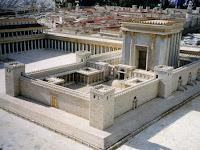 O plano de Salomão para construir o templo