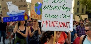 https://www.nouvelobs.com/planete/20181016.OBS4043/transition-ecologique-la-france-est-deja-en-retard-sur-ses-objectifs.html#xtor=EPR-127-[ObsPolitique]-20181017
