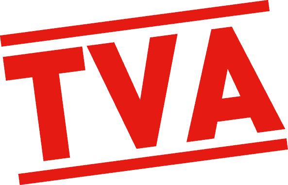 Cours TVA 2019 PDF