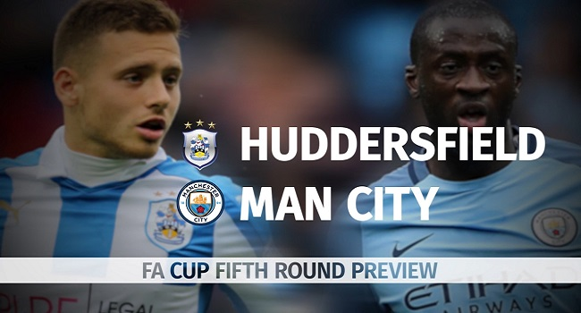 live streaming huddersfield vs manchester city 26 november 2017