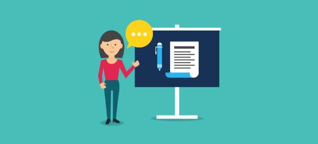 Tips Sederhana Mencari Ide Untuk Konten Blog