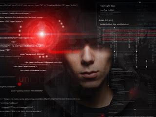 Hacker Kimdir