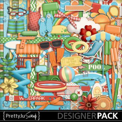 http://www.mymemories.com/store/display_product_page?id=PJJV-CP-1806-145099&r=PrettyJu_Scrap