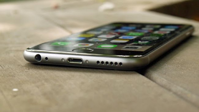 أفضل هواتف ذكية في العالم على الإطلاق