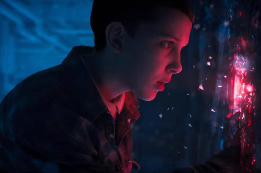 stranger-things-horror-express-recenzja