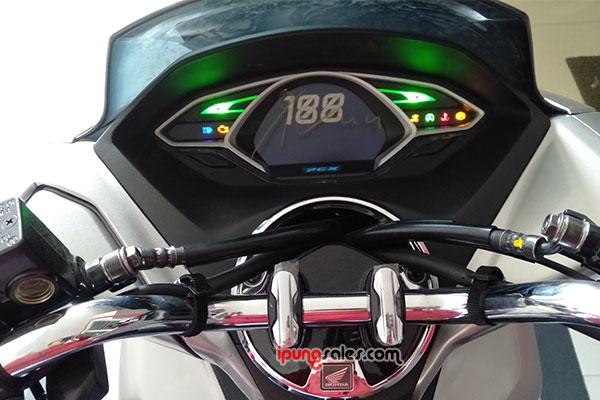 honda-pcx-150-terbaru-2019