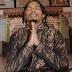 (Download Audio)Dogo Janja-Yente audio(New Mp3 )