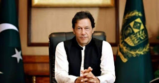 Pakistan's Govt. declares Panj Tirath Hindu religious site as national heritage