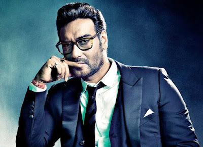 #instamag-ajay-devgn-confirms-chanakya-biopic
