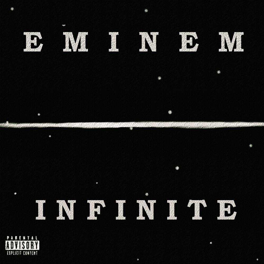 Curtain call the hits deluxe version itunes plus m4a album - Tracklist 01 Eminem Intro Curtain Call 02 Eminem Fack 03 Eminem The 1996 Eminem Infinite