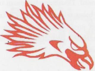 Yayasan Garuda Nusantara