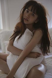 松井愛莉 Matsui Airi Pictures Collection
