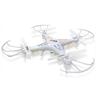 Spesifikasi Drone AirFun AF 918 - OmahDrones