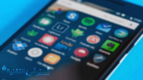 أفضل 5 تطبيقات أندرويد للتعديل علي الصور - الأخير مميز فعلا
