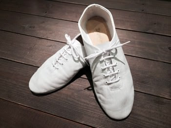 Repetto Jazz
