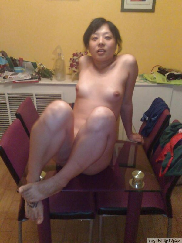Amateur Chinese Sexy Motherless Fappening 1