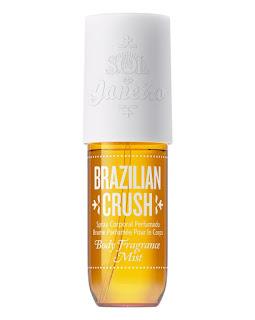 image result Sol de Janeiro Cream