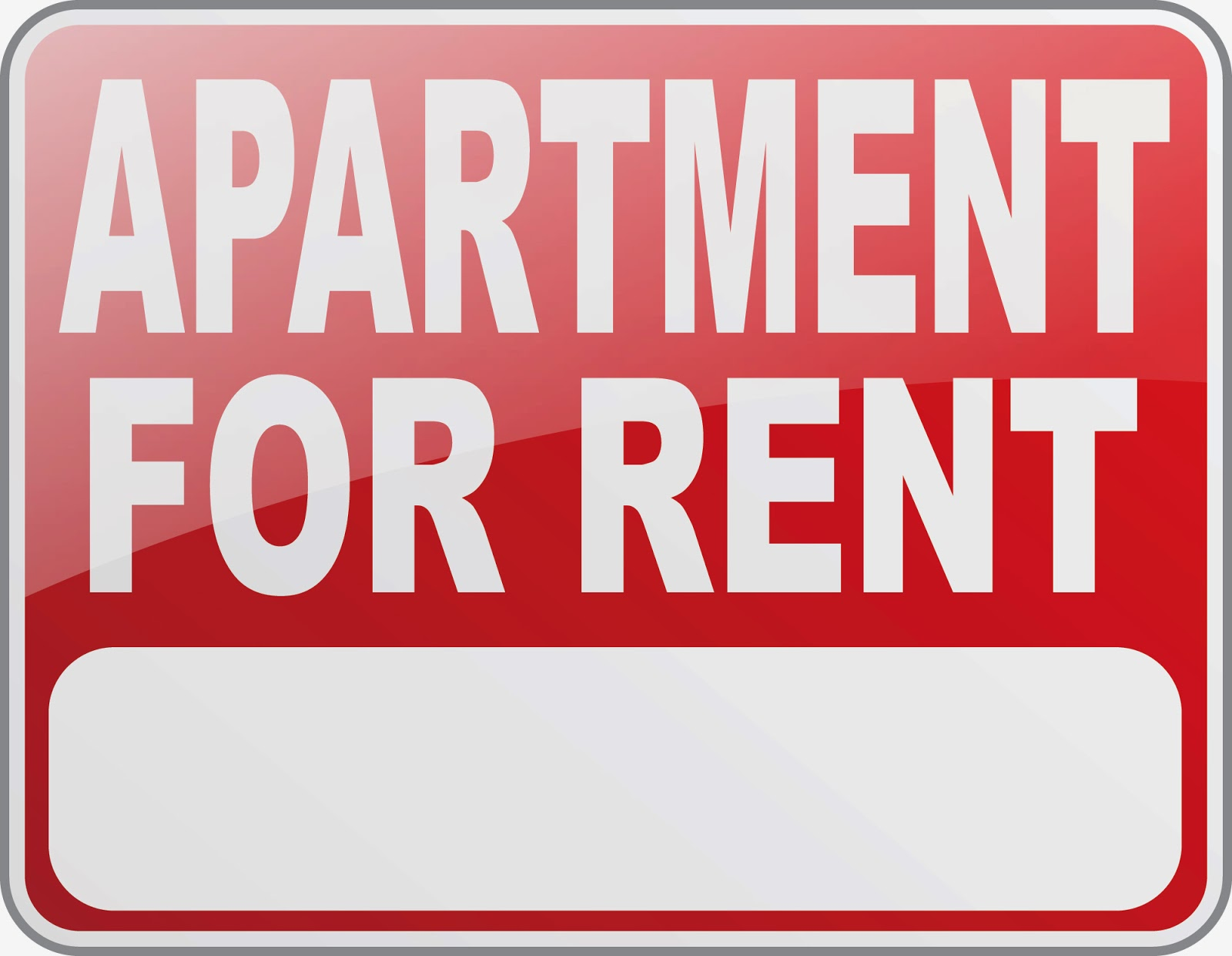 Rental Housing Topics And Resources