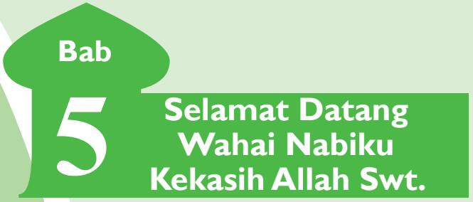 Latihan soal pai kelas 3 sd pelajaran 1 nabi muhammad saw … Kunci Jawaban Pg Pai Kelas 7 Bab 5 Selamat Datang Wahai Nabiku Kekasih Allah Swt