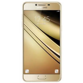تخطي حساب جوجل اكونت لجهاز Galaxy C5 SM-C5000 7.0