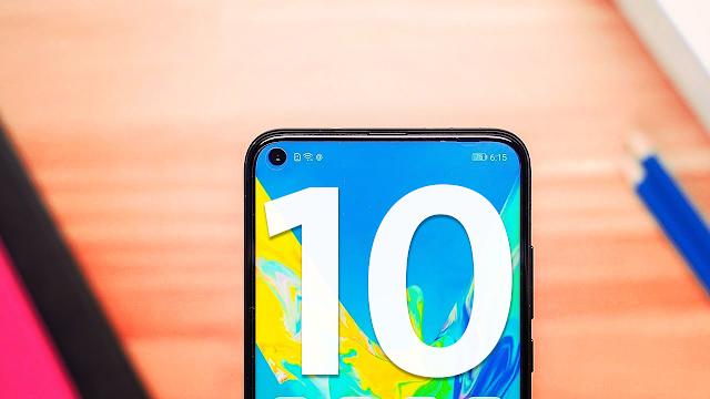 افضل 10 تطبيقات اندرويد لهذا الشهر (ماي 2019) - افضل تطبيقات الاندرويد 2019