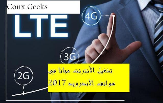 تحميل تطبيق FastVPN لتشغيل الأنترنت في إتصالات المغرب