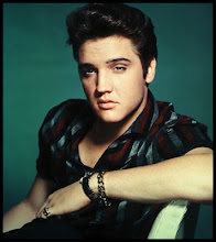 *Elvis Presley ~ The King*