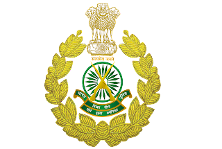 Indo-Tibetian Border Police Force (ITBP)
