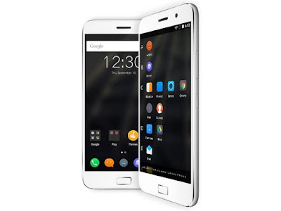 Lenovo ZUK Z1 Specifications - LAUNCH Announced 2015, August DISPLAY Type IPS LCD capacitive touchscreen, 16M colors Size 5.5 inches (~69.3% screen-to-body ratio) Resolution 1080 x 1920 pixels (~401 ppi pixel density) Multitouch Yes  - CyanogenMod 12.1 BODY Dimensions 155.7 x 77.3 x 8.9 mm (6.13 x 3.04 x 0.35 in) Weight 175 g (6.17 oz) SIM Dual SIM (Nano-SIM, dual stand-by) PLATFORM OS Android OS, v5.1.1 (Lollipop), planned upgrade to v6.0 (Marshmallow) CPU Quad-core 2.5 GHz Krait 400 Chipset Qualcomm MSM8974AC Snapdragon 801 GPU Adreno 330 MEMORY Card slot No Internal 64 GB, 3 GB RAM CAMERA Primary 13 MP, f/2.2, autofocus, OIS, dual-LED flash Secondary 8 MP, f/2.2, 1080p@30fps Features 1.12 µm pixel size, geo-tagging, touch focus, face detection, panorama Video 1080p@30fps, 1080p@60fps NETWORK Technology GSM / CDMA / HSPA / LTE 2G bands GSM 850 / 900 / 1800 / 1900 - SIM 1 & SIM 2    CDMA 800 3G bands HSDPA 850 / 900 / 1900 / 2100   TD-SCDMA 4G bands LTE band 1(2100), 3(1800), 7(2600), 38(2600), 39(1900), 40(2300), 41(2500) Speed HSPA 42.2/5.76 Mbps, LTE Cat4 150/50 Mbps GPRS Yes EDGE Yes COMMS WLAN Wi-Fi 802.11 a/b/g/n/ac, dual-band, hotspot GPS Yes, with A-GPS, GLONASS USB v3.0, Type-C reversible connector Radio No Bluetooth v4.1 FEATURES Sensors Fingerprint, accelerometer, gyro, proximity, compass Messaging SMS(threaded view), MMS, Email, Push Mail, IM Browser HTML5 Java No SOUND Alert types Vibration; MP3, WAV ringtones Loudspeaker Yes 3.5mm jack Yes  - Active noise cancellation with dedicated mic BATTERY  Non-removable Li-Po 4100 mAh battery Stand-by Up to 526 h (3G) Talk time Up to 38 h (3G) Music play  MISC Colors White, Dark Gray  - Fast battery charging - MP4/H.264 player - MP3/WAV/eAAC+/Flac player - Photo/video editor - Document viewer