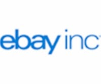 eBay inc-Software-Engineer