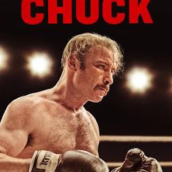 Poster Chuck 2016