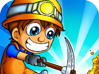 Download Idle Miner Tycoon v2.5.0 Mod Apk (Unlimited Money)