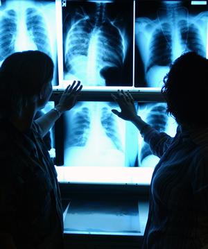 Radiologist Salary in USA - Radiology Imaging