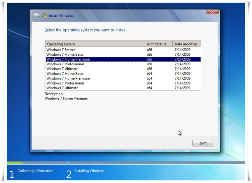 free download 32-bit windows 7 ultimate x86 iso