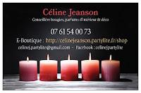 http://celinejeanson.partylite.fr/shop