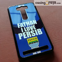 custom case jersey persib