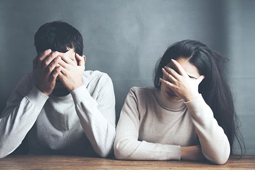الفحص الطبي ما قبل الزواج