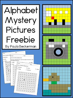 https://www.teacherspayteachers.com/Product/Alphabet-Mystery-Pictures-FREEBIE-1993493