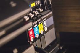 Cara Mengatasi Printer EPSON yang Menarik Kertas Lebih dari Satu