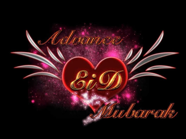 EID HD IMAGES and PICS
