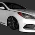 Carro - Sonata Super Leve