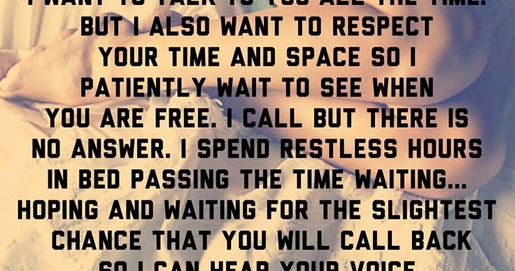 Monthsary Quotes For Long Distance Relationship Archidev